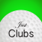 Just Clubs